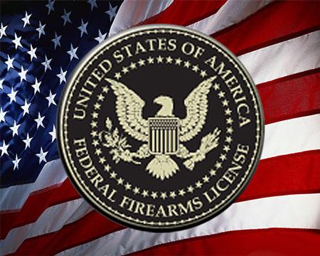 federal-firearms-dealer psl