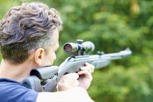 shotgun class psl