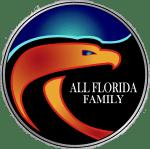 All Florida
